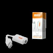 USB charger - Mild Master/Light