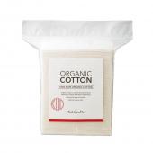 Koh Gen Do - Japońska bawełna organiczna