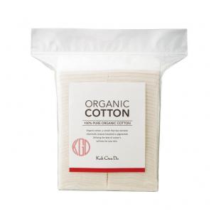 http://cigreen.com/1458-thickbox_default/koh-gen-do-japanese-organic-cotton.jpg