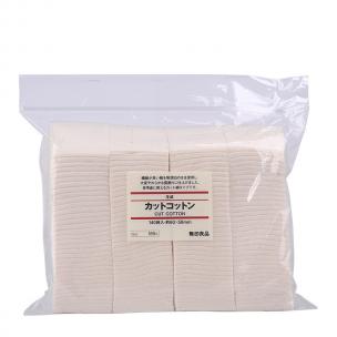 http://cigreen.com/1617-thickbox_default/muji-japanische-bio-baumwolle-8-pads.jpg