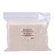 Muji - Japanese organic cotton (140 pads)