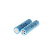 AW IMR 18650 2000mAh battery