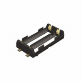 Keystone 1048 - battery holder