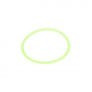 http://cigreen.com/1662-thickbox_default/silicone-o-ring-20mm-18mm-1mm.jpg