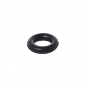 Rubber o-ring - 8mm*4mm*1.8mm