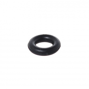 http://cigreen.com/1663-thickbox_default/rubber-o-ring-8mm-4mm-1-8mm.jpg
