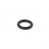 Silicone o-ring - 8mm*5mm*1.5mm