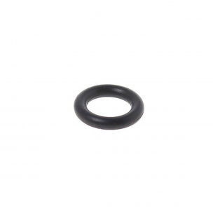 http://cigreen.com/1664-thickbox_default/silicone-o-ring-8mm-5mm-1-5mm.jpg