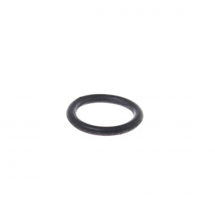 http://cigreen.com/1665-thickbox_default/silicone-o-ring-8mm-6mm-1mm.jpg