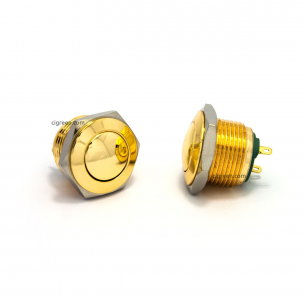 http://cigreen.com/1713-thickbox_default/16mm-push-button-gold-domed.jpg