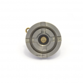 510 connector v4 - FatDaddyVapes