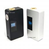 Hcigar box mod HB-50 - 50 Watt