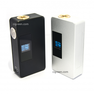 http://cigreen.com/1874-thickbox_default/hcigar-box-mod-hb-50.jpg