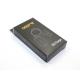 Aspire USB charger - CF MOD/SUB