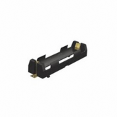 Keystone 1042 - battery holder