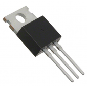 Mosfet IRF3711PBF - 110A/120W/20V