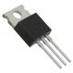 Mosfet IRF3711PBF - 110A/120W/20V
