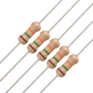 http://cigreen.com/1930-thickbox_default/15k-025w-resistor.jpg