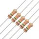 15kΩ/0.25W resistor