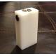 Cigreen POM box mod