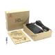 Hcigar box HB-MINI