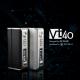 Hcigar VT40 - Evolv DNA40 v5 (PRE-ORDER)