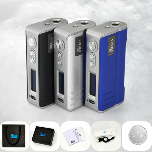 http://cigreen.com/2230-thickbox_default/hcigar-vt40-evolv-dna40-v5.jpg