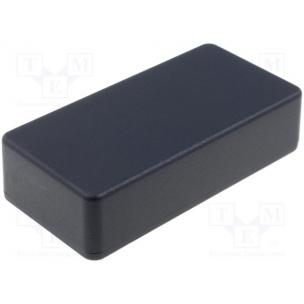 http://cigreen.com/2279-thickbox_default/hammond-1590gbk.jpg