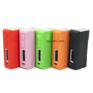 http://cigreen.com/2300-thickbox_default/hcigar-vt40-silicone-case.jpg