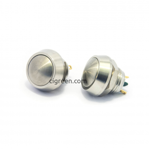 http://cigreen.com/2317-thickbox_default/12mm-push-button-stainless-steel-domed.jpg