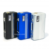 Hcigar VT200 - Evolv DNA200