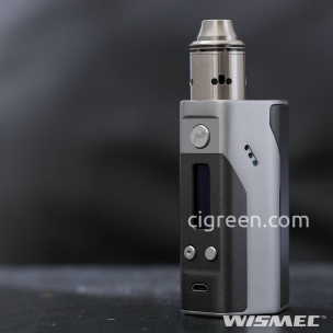 http://cigreen.com/2339-thickbox_default/wismec-reuleaux-by-jaybo-evolv-dna200.jpg