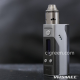Wismec Reuleaux by JayBo - Evolv DNA200