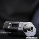 Wismec Reuleaux by JayBo - Evolv DNA200 - PRE-ORDER