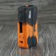 Hcigar VT200 silicone case