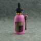 Silicone case for 30ml bottle