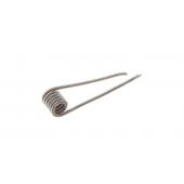Pre-made coils (10pcs)