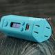 Wismec Reuleaux DNA200/RX200 silicone case