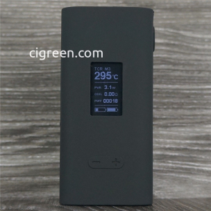 http://cigreen.com/2546-thickbox_default/joyetech-cuboid-silicone-case.jpg