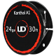 Youde UD Kanthal A1 wire