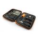 521 master DIY kit - GeekVape