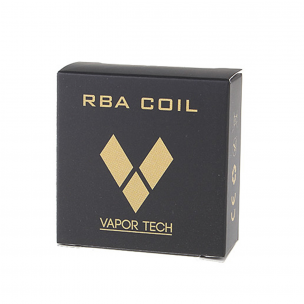 http://cigreen.com/2710-thickbox_default/nichrome-80-vaportech.jpg