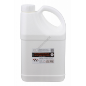 Pharmaceutical Vegetable Glycerine (VG) - 5 Liters
