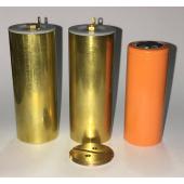 Battery tubes - FatDaddyVapes