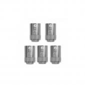 Joyetech Cubis / AIO D16 & D22 coils - 5pcs
