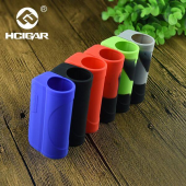 Authentic Hcigar VT75 silicone case