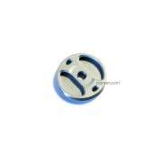 Hcigar VT75 battery cap