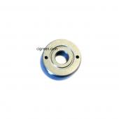 Hcigar VT75/VT75 nano 510 cap