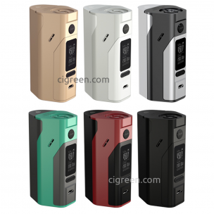 http://cigreen.com/3005-thickbox_default/wismec-reuleaux-rx23-by-jaybo.jpg