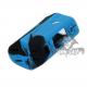 Wismec Reuleaux RX200S silicone case